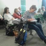 Cris Shore lecture (3)