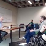 Cris Shore lecture (4)