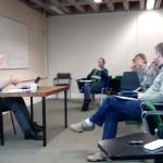 Cris Shore lecture (7)