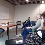 Cris Shore lecture (8)
