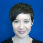 Kathryn Keating, Research Assistant