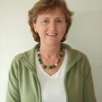 Prof. Kathleen Lynch, Principal Investigator