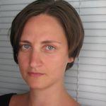 Dr. Mariya Ivancheva, Post-doctoral Research Fellow
