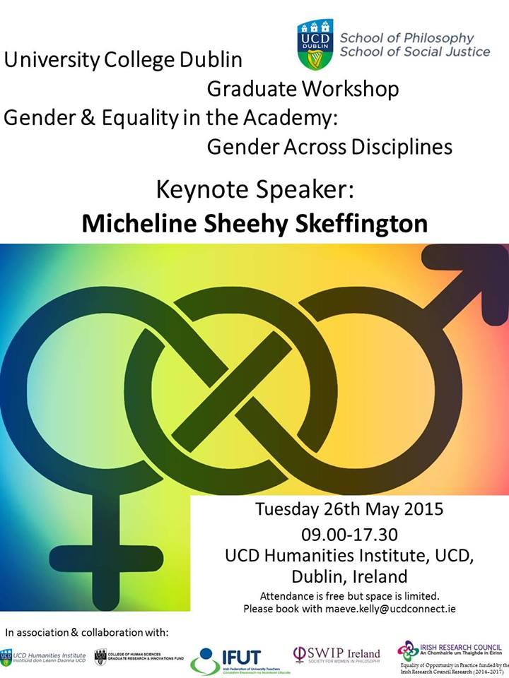 Gender_Academia_Poster