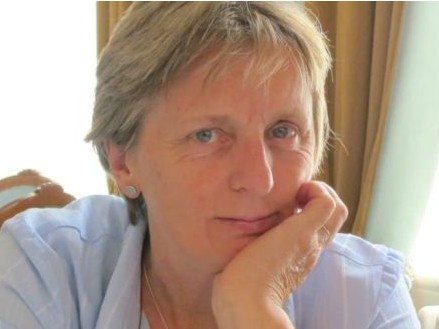 Three recent talks by Professor Kathleen Lynch: abstracts