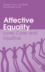 affective-equality-eng